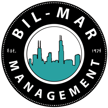 Bil-Mar Management